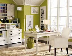 design home office space 1000 images about home officegym on pinterest home office best decor best office decoration