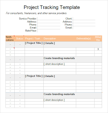 time tracking excel sheet sample time tracking web based time attendance tracking