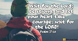 I will strengthen you, i will help you, i will uphold you with my righteous right hand. 25 Bible Verses About Guidance Enlightening Scripture Quotes