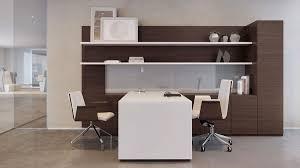 fice Furniture Stores Near Me Decor Color Ideas Wonderful In