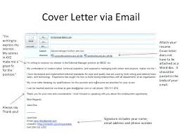 how to send resume via email how to send resume by email samples etame mibawa co