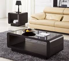 living room table design