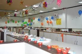 office bay decoration ideas. surprising diwali decoration ideas for office bay remodelling landscape fresh in