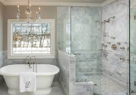 37 fantastic frameless glass shower door ideas home remodeling screen doors 6 sebring services screens perth gold coast brisbane fittings sunshine sydney