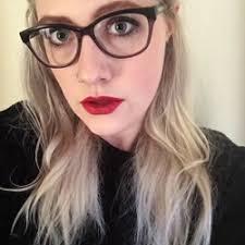 Kelsey Stinson on Storenvy
