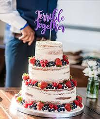 Custom Made Celebration Birthday Wedding Anniversary Cakes London
