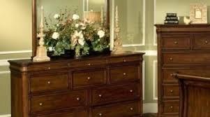 Marvelous Bedroom Dresser Plans