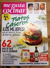 Mini Cakes Para Cursos Cupcakes Madrid Y Revista Me Gusta CocinarMe Gusta Cocinar Revista