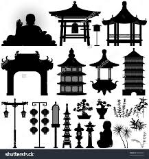 Small Picture Ideas Asian Design Elements