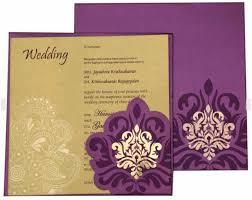 best wedding invitation cards in chennai my grand wedding Handmade Wedding Cards In Chennai Handmade Wedding Cards In Chennai #49 Easy Handmade Wedding Cards