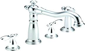 delta 2 handle shower faucets bathtub faucet leaking repair of two monitor kit single h