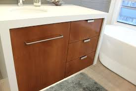 bathroom cabinet pulls and knobs kitchen modern kitchen cabinet pulls hardware knobs cabinets bathroom cabinet pulls