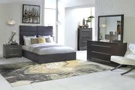 dimora bedroom sets photo 2 of 3 5 piece ii queen bedroom collection good bedroom sets dimora bedroom sets