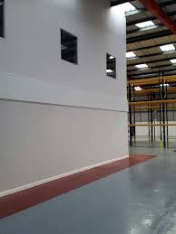 mezzanine office space. Office Mezzanine Floor Complete Space D