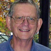 Loop   Peter Leonard Bergquist