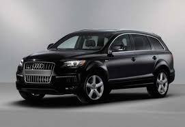 2018 audi hybrid. simple hybrid audi q8 options and hybrid powertrains for 2018 throughout audi