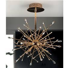 modern designer lighting. Http://www.alleninternationallighting.com/tuscanor-modern -chandelier-lu238436-gold-p-7838.html Modern Designer Lighting A