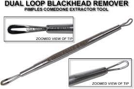 extractor tool. extractor tool 0