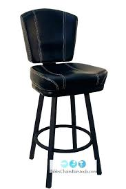 commercial swivel bar stools. Exellent Swivel Commercial Bar Stools Swivel Image Result For High  Chairs And Images   With Commercial Swivel Bar Stools G