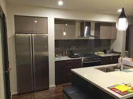 kitchen mosaic kitchen backsplash with decor with wooden range