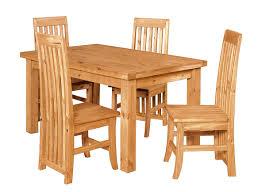 Sears Kitchen Tables Sets Modern Walnut Dining Table Set Luxury An Orange Moon Sears