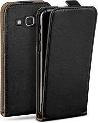 Für Samsung Galaxy Express 2 ...