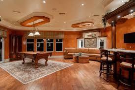 furniture for basement. Basement Game Room Furniture For