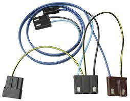 m&h 1964 chevelle wiper motor harness 2 speed, w washer motor 60 Chevy Wiper Wiring Diagram 1964 chevelle wiper motor harness 2 speed, w washer motor option click to enlarge GM Wiper Motor Wiring Diagram