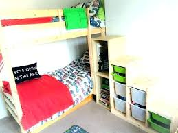 childrens bunk beds with stairs bunk beds kids loft bed kids loft bed fantastic kids childrens bunk beds