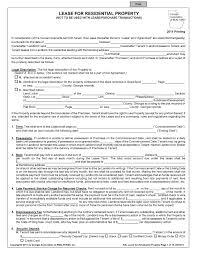 Blank Rental Application Blank Rental Agreement Alabama Download Them Or Print