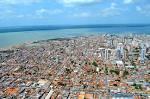imagem de Belém Pará n-19
