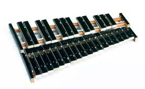 yamaha xylophone. xylophone instruments kids yamaha tabletop no.185 30 sound semitones with pak board mallet mokkinn yamaha to present ideal for long e