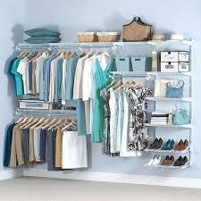 best closet organizer ideas rubbermaid instructions best closet organizer ideas rubbermaid instructions