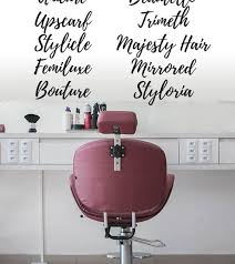 good hair salon names bpatello