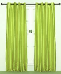 full size of curtain olive green ds colorful window curtains green curtains target green and