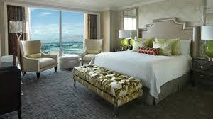 Las Vegas 4 Bedroom Suites 4 Bedroom Suite Las Vegas Strip