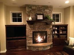 twin city fireplace 0 replies 0 retweets 0 likes twin city fireplace stone company woodbury mn