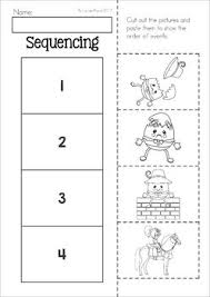 together with Nursery Rhyme Activities for Preschool likewise  moreover Nursery Rhymes Worksheets For Preschoolers Worksheets for all furthermore Read It Write Highlight Rhyming Words Edition Christmas Worksheets additionally Nursery Rhymes Worksheets For Preschoolers Worksheets for all in addition Dr Seuss Nursery Rhymes   Best Idea Garden likewise Kindergarten Phonics Songs   ESL Phonics Rhymes Worksheets further Nursery Rhymes additionally Handwriting Worksheets For Kindergarten Pdf Worksheets for all furthermore One two buckle my shoe worksheet   Download Free One two buckle my. on nursery rhymes worksheets for kindergarten students
