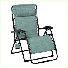 48 awesome sonoma anti gravity chair 1c8