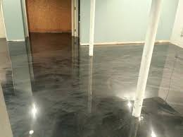 leveling basement floor cool basement floor paint ideas to make your home more amazing leveling basement
