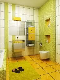 yellow mosaic bathroom tiles 35 yellow mosaic bathroom tiles 1 yellow mosaic bathroom tiles 3 yellow mosaic bathroom tiles 4