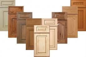 KraftMaid Kitchen Cabinets Styles Kraftmaid Kitchen Cabinet Door Styles