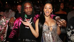cardi b s breakup announcement decoded by a serial ex boyfriend