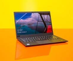 Lenovo Ideapad Comparison Chart Lenovo Laptop Reviews Cnet