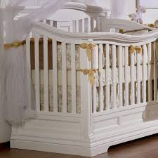 49 best Baby furniture images on Pinterest