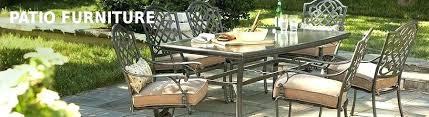home depotcom patio furniture. Imposing Ideas Home Depot Patio Furniture Sale Spired Depotcom G