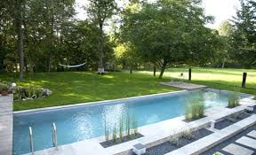 infinity pool design. Contemporary Design Infinity Pool Design Concept Luxurious Backyard Designs Large Inside A