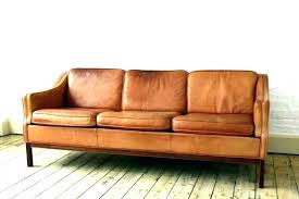 re leather couch repairing leather furniture repair leather couch tear seam restoring furniture re sofa rip