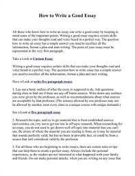 writing a great essay essay tips 7 tips on writing an effective essay fastweb