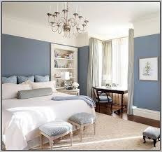 best blue gray paint colorBlue Gray Paint Bedroom  Bedroom Design Ideas